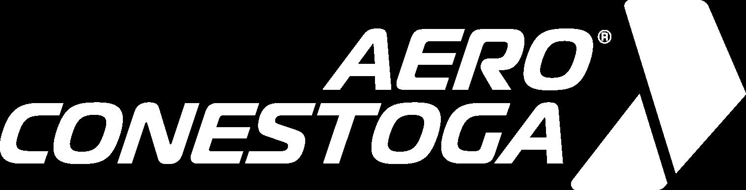 Aero Conestoga