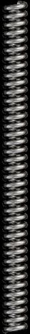 AeroForce Compression Spring