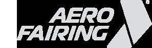 Aero Fairing