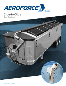AeroForce S2S Brochure