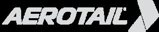 AeroTail