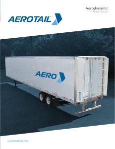 AeroTail Brochure