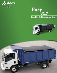 Easy Pull Brochure