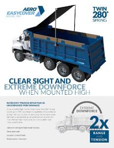 Twin 280 Brochure