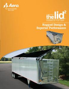 Lid2 Brochure Spanish