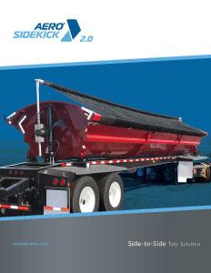 SideKick2 Brochure