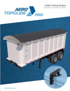 TopGlide Pro Brochure