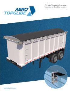 TopGlide Brochure