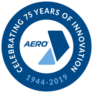 75 Years of Innovation
