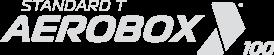AeroBox 100 logo