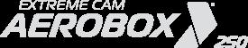 AeroBox 250 logo