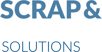 EasyCover Scrap and Demo Solutions