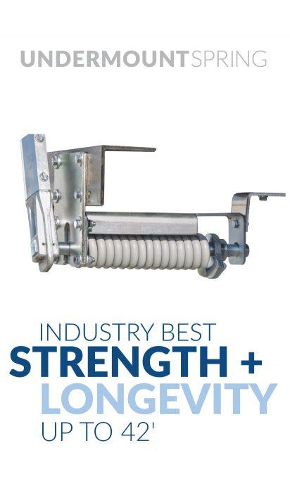 Aero Easy CoverIndustry Best Longevity
