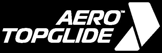 Aero Top Glide Logo
