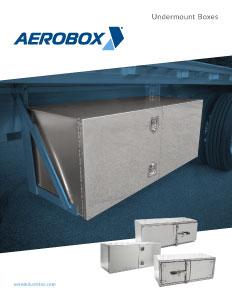AeroBox Brochure