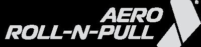 Roll-N-Pull-Logo